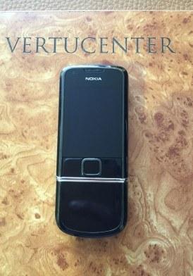 Nokia 8800 Arte moi 98%