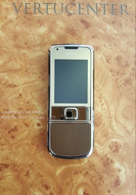 Nokia 8800 Gold Cty