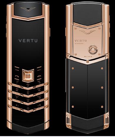 Vertu-Signature-S-Rose-gold