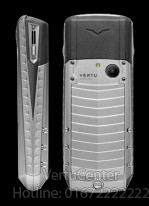 vertu-ascent-x-alluminum-grey