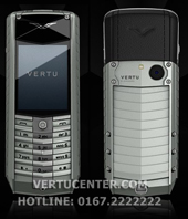 Description: http://www.vertu.com.vn/upload_images/993_Vertu%20Ascent%20X%202010%20Black(1).jpg