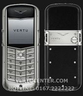 Description: http://www.vertu.com.vn/upload_images/vertu-constellation-pure-black.jpg