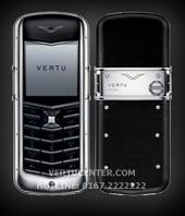 Description: http://www.vertu.com.vn/upload_images/vertu-constellation-ceramics-keys-big.jpg