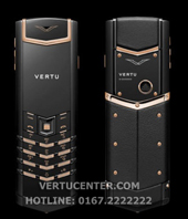 Description: http://www.vertu.com.vn/upload_images/2012091311082499_vertu-signature-s-pure-black-mix-metal.jpg