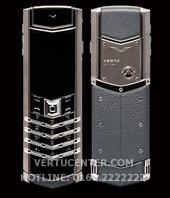 Description: http://www.vertu.com.vn/upload_images/201208290753251_16.jpg