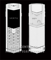 Description: http://www.vertu.com.vn/upload_images/2012082907455340_34.jpg