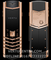Description: http://www.vertu.com.vn/upload_images/fmd1326783753(1).jpg