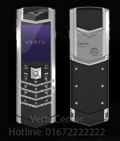 Description: http://www.vertu.com.vn/upload_images/medium_vertu_signature_s_stainless_steel.jpg