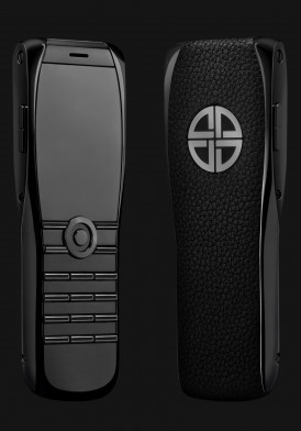 XOR Titanium Ebony New 100%