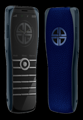XOR Titanium Marine New 100%