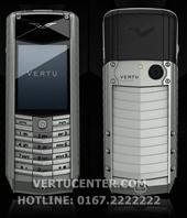 Description: https://www.vertu.com.vn/upload_images/993_Vertu%20Ascent%20X%202010%20Black(1).jpg