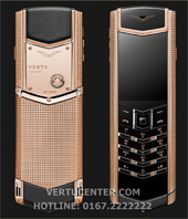 Description: https://www.vertu.com.vn/upload_images/LuxuryMall-Vertu-Signature-Clous-de-Paris-Red-Gold-01__87553_zoom.jpg