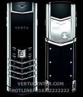 Description: https://www.vertu.com.vn/upload_images/vertu-signature-s-design-white-gold-114136.jpg