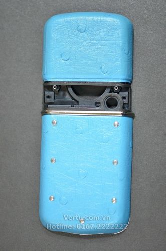 da-vertu-constellation-aqua-ostrich