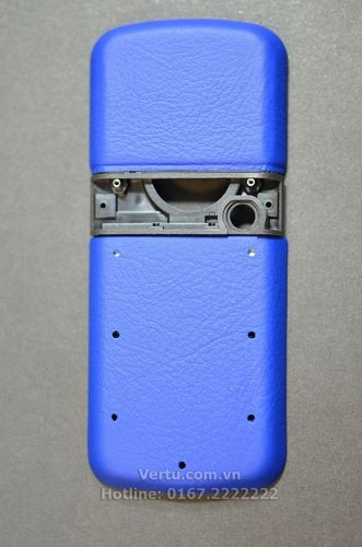 da-vertu-constellation-blue