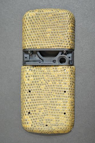 da-vertu-constellation-lizard