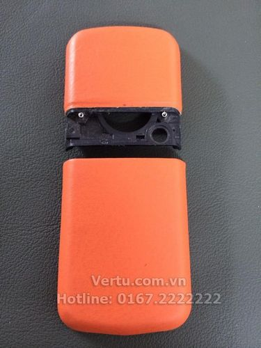 da-vertu-constellation-pink-orange