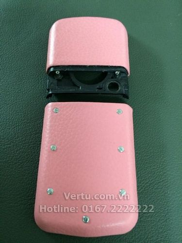 da-vertu-constellation-pink