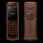 Description: https://www.vertu.com.vn/upload_images/vertu-signature-s-design-pure-chocolate-gold__83906_zoom.jpg